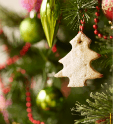 What is the Best Way to Decorate a Tree?